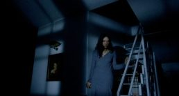 """FIGURA 209 - Still do filme """"Aprimi il cuore"""", de Giada Colagrande (2001)"""