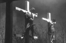 """FIGURA 65 - Still do filme """"The Crucified Lovers"""", de Kenji Mizoguchi (1954)"""