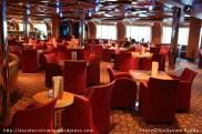 Costa Luminosa - Grand Bar Elettra