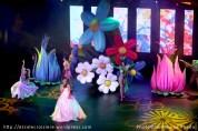 Costa Luminosa - Spectacle Theatre Phoenix