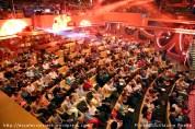 Costa Luminosa - Theatre Phoenix