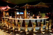 Costa Luminosa - Casino Vega