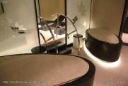 Regal Princess - Lotus Spa