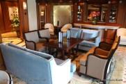 Queen Elizabeth - Midship Bar (2)