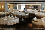 L'Austral - Restaurant gastronomique