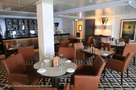 Viking Star - Manfredi's -restaurant italien