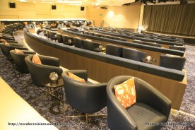 Viking Star - The Theater