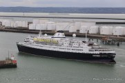 Azores - Le Havre