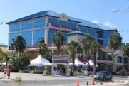 Grand Cayman - George Town