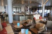 Mein Schiff 5 - Bar