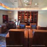Chruchill's Cigar Lounge