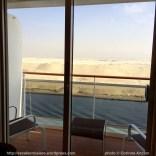 Traversée du Canal de Suez