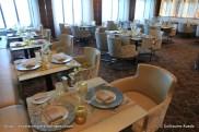 Celebrity Equinox - Restaurant Luminae