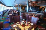 Celebrity Equinox - Restauraut Tuscan Grille