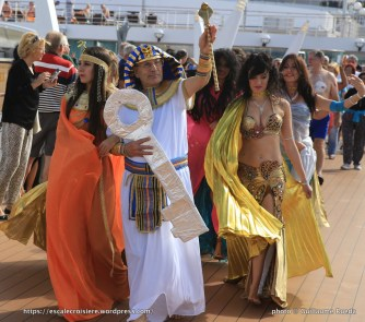 msc-fantasia-pharaon-party-passage-du-canal-de-suez-1