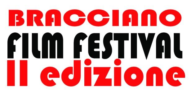 loghino fest 2014 x cs