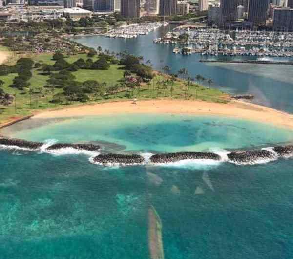 Explorando las Islas Hawaianas: Oahu