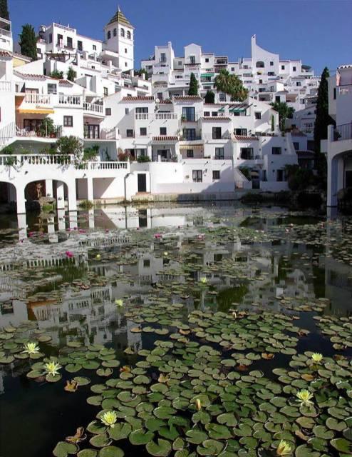 Nerja (Málaga)