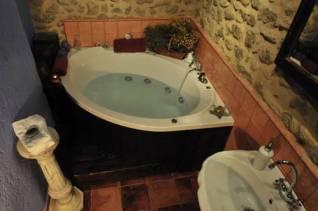 Hotel Las Moradas del Temple
