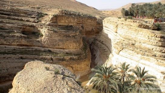 canyon mides