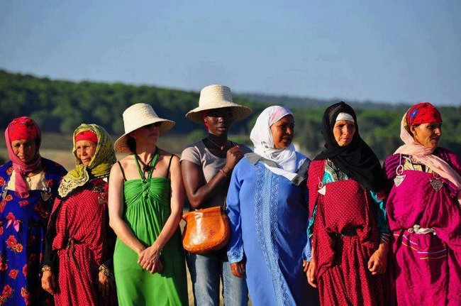 ma Tunisie multiple