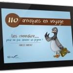 110 arnaques en voyage, en Tunisie et ailleurs