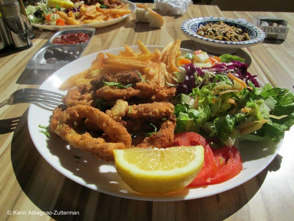 Ribat Drink Sousse