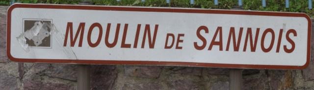 moulin07