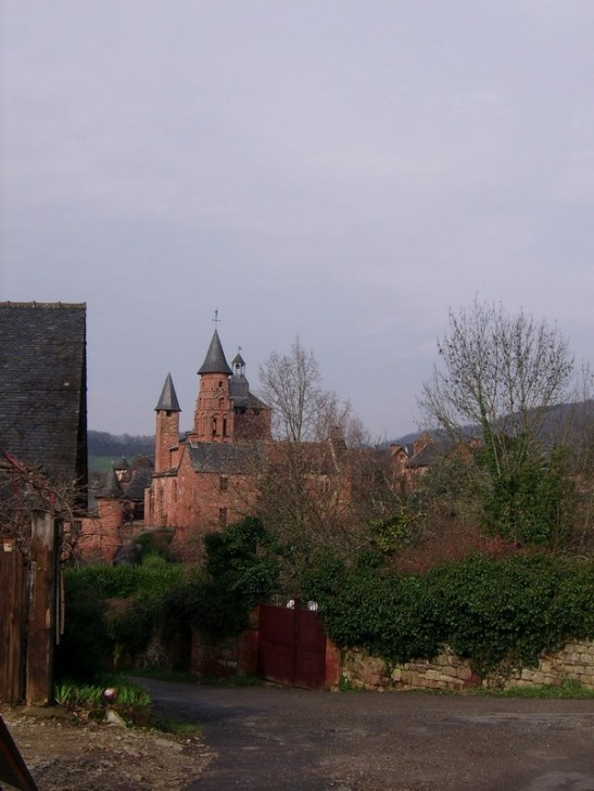 collongeslarouge01