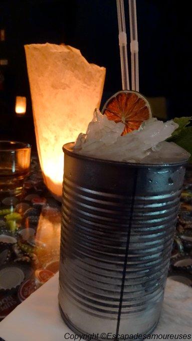 cocktailslisbonne05