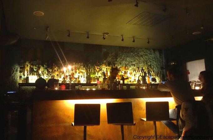 cocktailslisbonne06