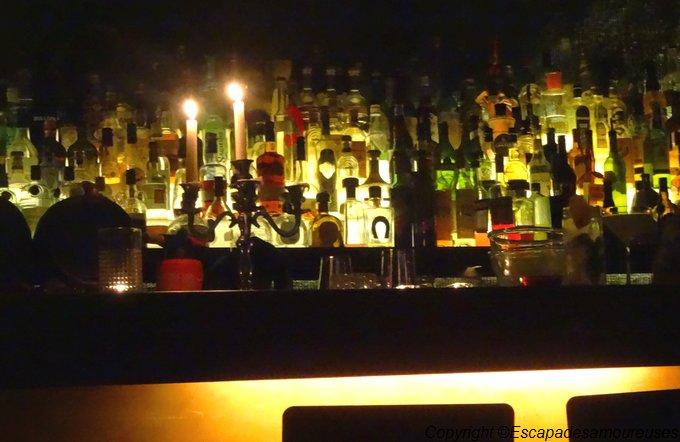 cocktailslisbonne07