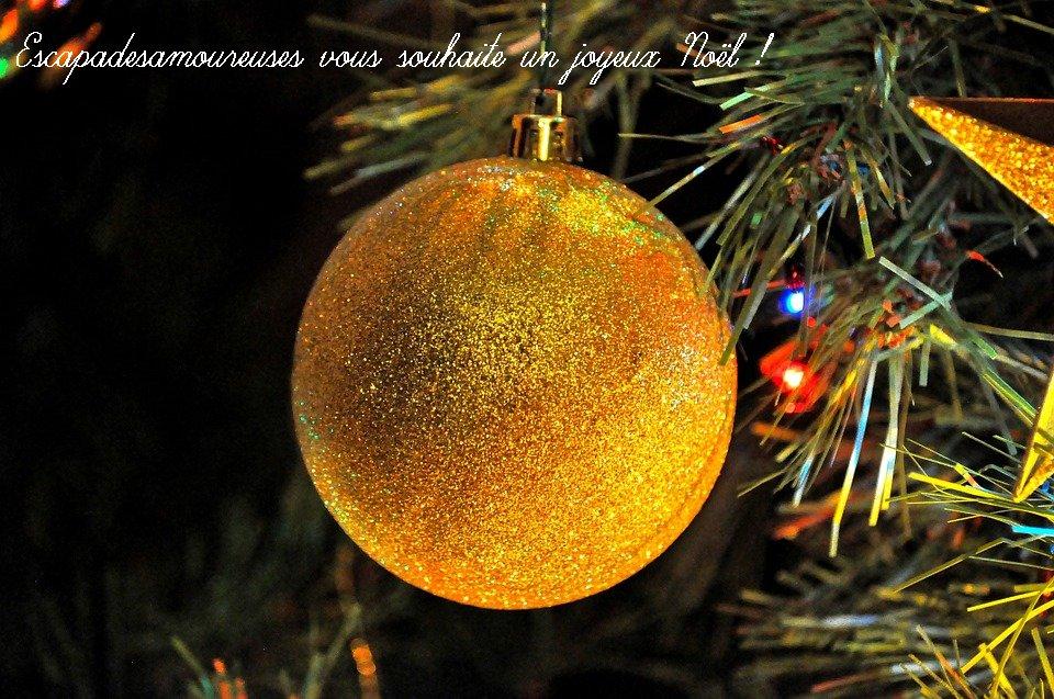 christmas-236942_960_720