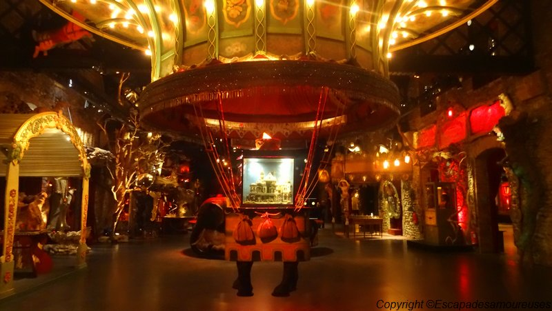 enfranceaussi musee arts forains14