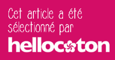 selection-une-hellocoton-famille-blog-article1