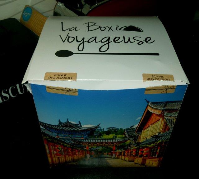 boxvoyageusechine07
