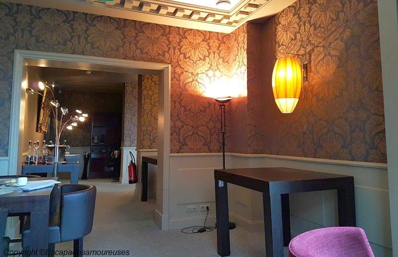 restaurantle8504