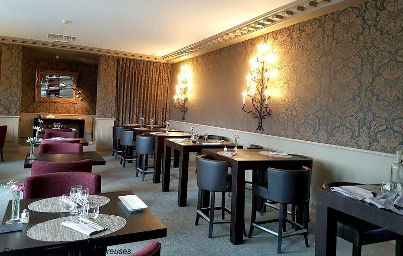 restaurantle8505