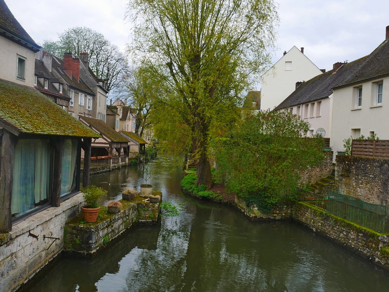 chartres05
