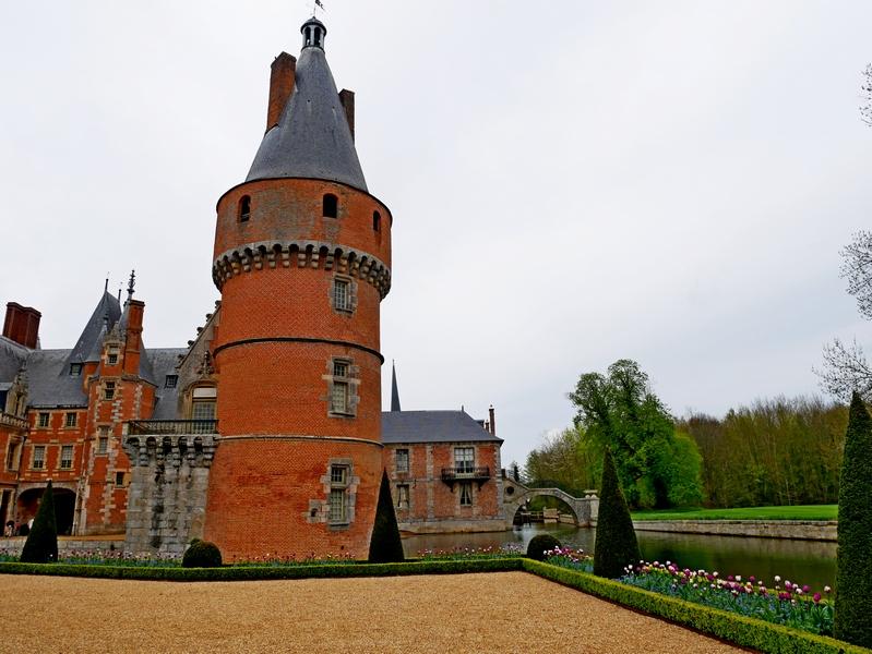 chateaudemaintenon03