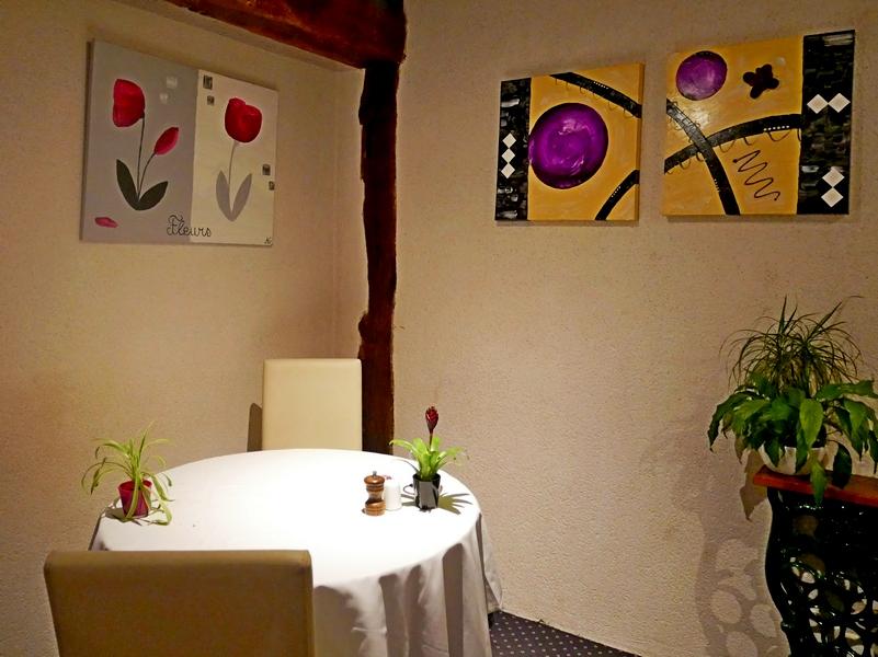 restaurantsainthilaire04