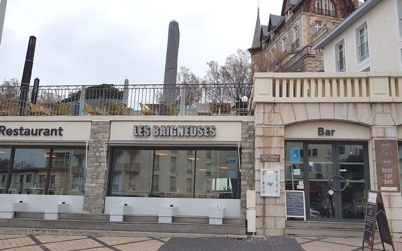 biarritzjanvier14