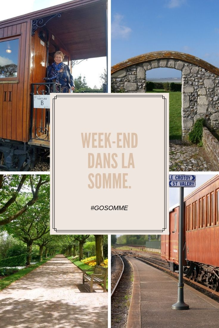 weekenddanslasomme