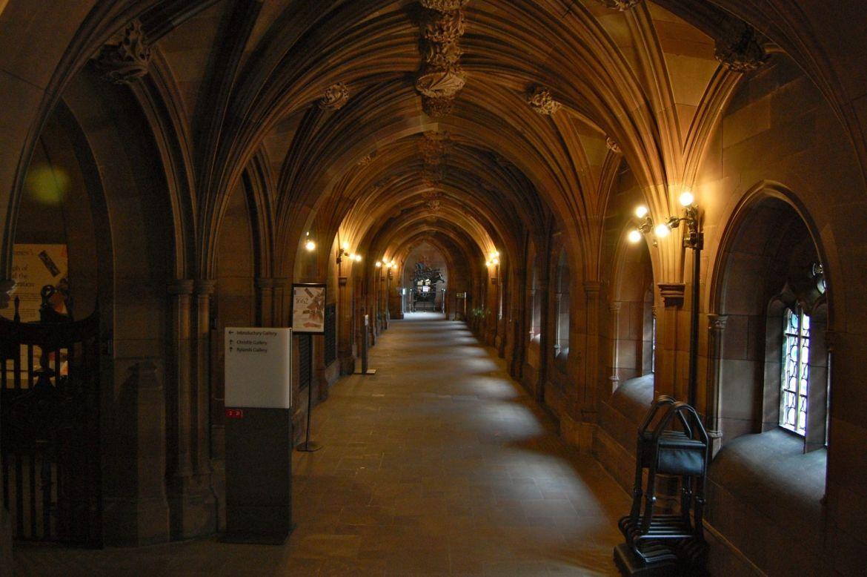 John Rynalds library credit Magnus D via Flickr