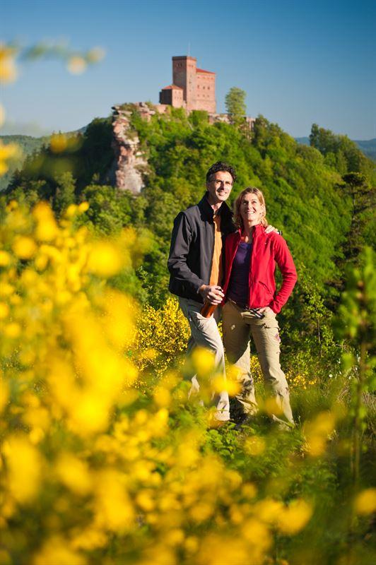 Allemagne Romantique