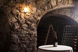 champagne de l'Aisne