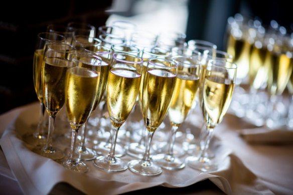 le champagne de l'Aisne en 1 clic