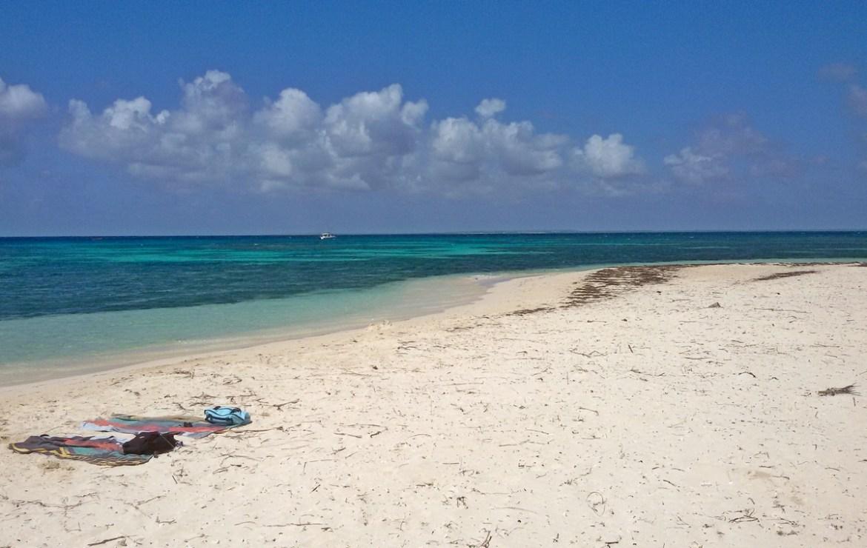 Guadeloupe excursion ilet Caret escapades amoureuses