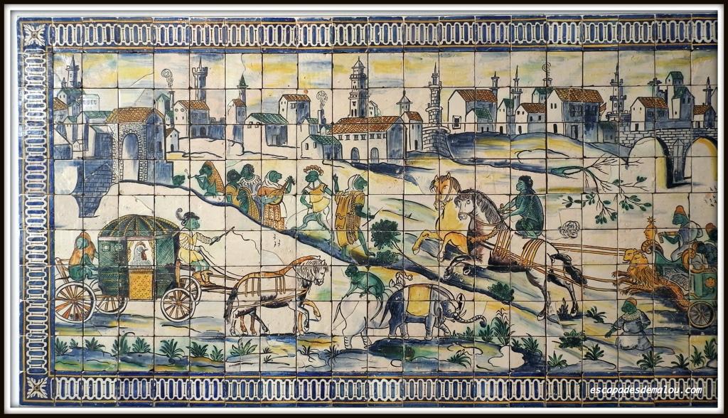 https://escapadesdemalou.com/2017/06/les-azulejos-au-portugal/