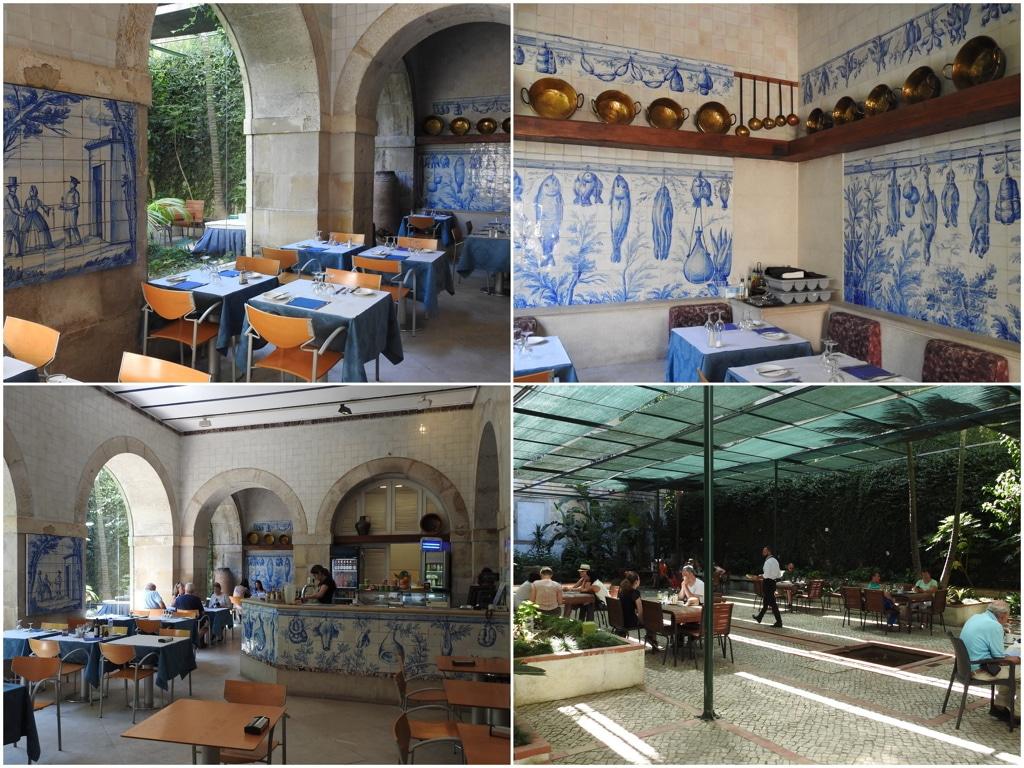 https://escapadesdemalou.com/2017/07/musee-national-de-lazulejo-lisbonne/